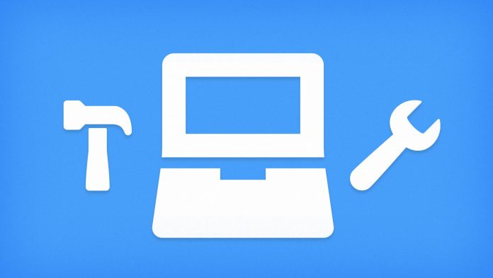 Một số tool hữu ích dành cho web developer có thể bạn đã biết (Phần 2)