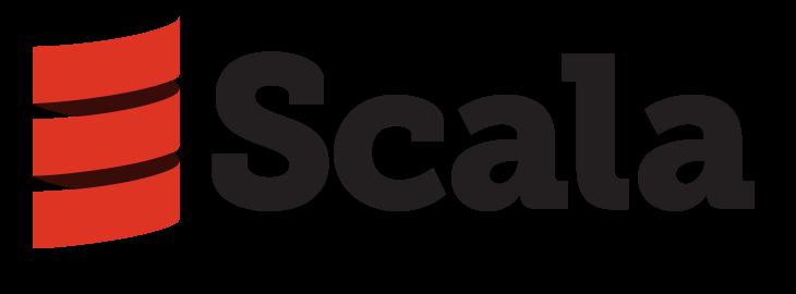 Case Class trong Scala