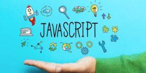 JavaScript được sử dụng ở hầu hết các website hiện nay