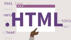 html la gi kinh nghiem lap trinh