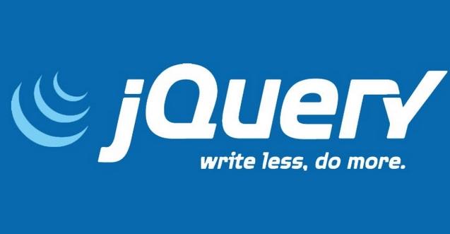 jQuery là gì? Ứng dụng jQuery và ưu điểm nổi bật