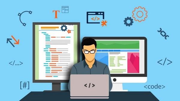 Web Developer Làm Những Gì? Lộ Trình Nghề Nghiệp Web Developer Ra Sao?