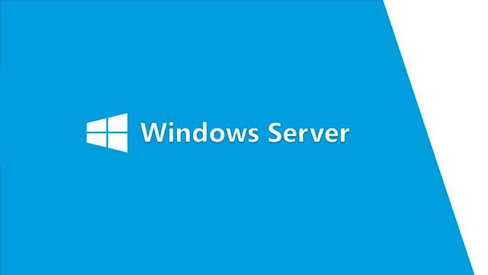 window-server-kho-chiu