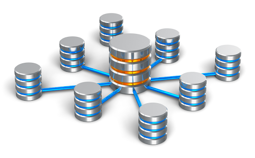 Kết Nối Database Động Với PHP, Dynamic Database Connection!
